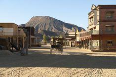 Wild-West-Town-1024x681.jpg (1024×681)