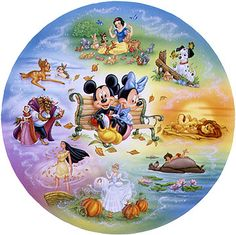 Posts about Disney written by Cliff Knecht Disney Princess Cartoons, All Disney Princesses, Disney Cartoons, Mickey Minnie Mouse, Disney Mickey, Disney Art, Disney Love, Disney Magic, Beautiful Profile Pictures