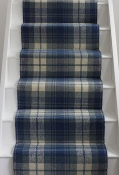 'Fling' caution to the wind with the Quirky Fling Blue carpet; available as a runner wide the perfect size for a stair carpet runner. Silver Grey Carpet, White Carpet, Blue Carpet, Carpet Colors, Carpet Size, Hall Carpet, Diy Carpet, Rugs On Carpet, Carpet Ideas