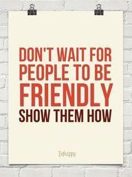 Show them.......