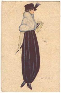 Giovanni Nanni - 1888-1969