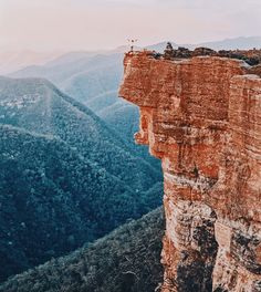 🌲🏕Freedom in nature is human therapy. Places To Travel, Oh The Places You'll Go, Travel Destinations, Places To Visit, Adventure Awaits, Adventure Travel, Blue Mountains Australia, Nature Photography, Travel Photography