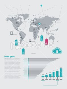 Find Infographics Element Map World stock images in HD and millions of other royalty-free stock photos, illustrations and vectors in the Shutterstock collection. Thousands of new, high-quality pictures added every day. Chart Infographic, Infographics, Free Vector Art, Royalty Free Stock Photos, World, Drawings, Illustration, Pictures, Image