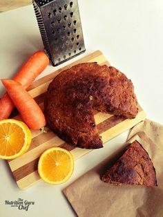 Cakes: gluten-free on Pinterest | Bundt Cakes, Gluten free and Coffee ...