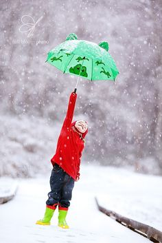 542294815b60 11 Best Snow day fun images