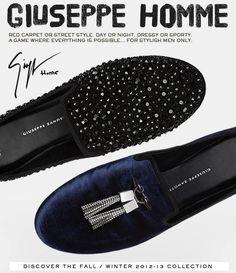 15 Best Men s Shoes images   Dress Shoes, Loafers, Man fashion fe7c5c98e4ec