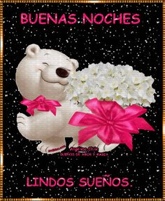 Good night friends images with flowers gif - flowers healthy Good Night Friends Images, Good Night Wishes, Good Night Sweet Dreams, Good Night Sleep Well, Good Morning Good Night, Divorce With Kids, Flowers Gif, Beautiful Love Pictures, Christmas Decorations