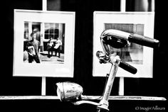 À Bicyclette #2