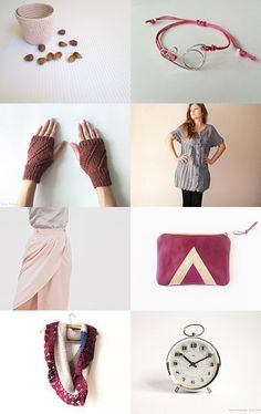 Hello Christmas   #giftsforall #christmas #christmastrends #wishlist #winter #winterfinds #burgundy #pink #blue