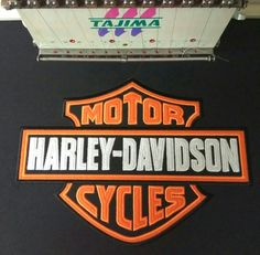 Haynes Publishing provide manuals for a wide range of Harley-Davidson models. Learn how to make DIY clymer repairs and service your Harley-Davidson with our comprehensive guides. Harley Davidson Logo, Motor Harley Davidson Cycles, Harley Davidson Chopper, Harley Davidson Street, Harley Davidson Motorcycles, Whatsapp Logo, Motorcycle Memes, Motorcycle Price, Motorcycle Girls