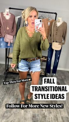 Winter Outfits Women, Casual Fall Outfits, Classy Outfits, Affordable Clothes, Affordable Fashion, Cute Teacher Outfits, Cozy Fashion, Comfy Casual, Fall Trends