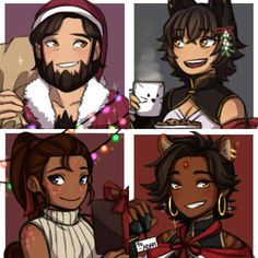 158 Best Dumb RWBY shit images in 2019 | Rwby, Anime, Rwby comic