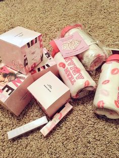 Image uploaded by ღ Kayla ღ 🎃🎀. Ari Perfume, Candy Perfume, Ariana Merch, Ariana Grande Fragrance, Buzzfeed Video, Sweet Like Candy, Viva Glam, Ariana Grande Pictures, Smell Good