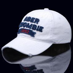 a8248df97a0 Brand new men and women unisex cotton baseball hat Cap alphabet style hats  Cheap Caps