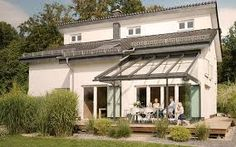 ATRIUM ÜBERDACHUNG – Google-Suche Atrium, Google, Outdoor Decor, Home Decor, Searching, Decoration Home, Room Decor, Home Interior Design, Home Decoration