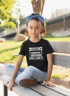 DIGOOD Teen Baby Boys Girls Simple Print Sleepwear T-Shirt+Pants,For 1-7 Years Old,2Pcs Home Pajama Outfits Set