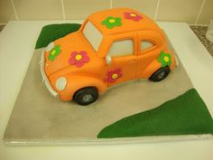 More classes at Jane Asher! Please check our website for more details; http://www.janeasher.com/product-category/cake-decorating-sugarcraft-classes/november-courses/