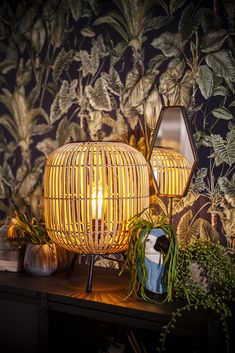 By-Boo meubelen kopen? ✓ By-Boo Meubels & Woonaccessoires. ✓ Shop nu via Homeblend. Christmas Decorations To Make, Christmas Diy, Christmas 2019, Interior Styling, Interior Decorating, Neutral Colour Palette, Clever Diy, Contemporary Design, Lanterns