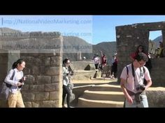 Forex   Video Marketing   Commercials   Internet Ads   Local Business