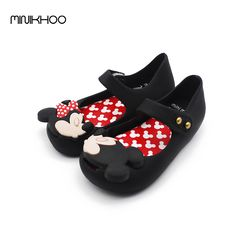 https://babyclothes.fashiongarments.biz/  2016 Mini Melissa Original Girls Sandals Shoes Mickey Minnie Sandals Children'S Jelly Sandals Lovely Baby Sandals High Quality, https://babyclothes.fashiongarments.biz/products/2016-mini-melissa-original-girls-sandals-shoes-mickey-minnie-sandals-childrens-jelly-sandals-lovely-baby-sandals-high-quality/, 	 	2016 Mini Melissa Original Girls Sandals Shoes Mickey Minnie  Sandals Children'S Jelly Sandals Lovely Baby Sandals High Quality 	Note: Buy sandals…