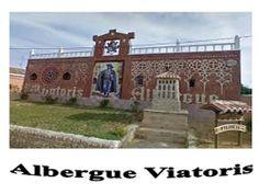 Galería de Albergue VIATORIS y Hostal DOMUS VIATORIS, Sahagún http://flic.kr/ps/2M43yD