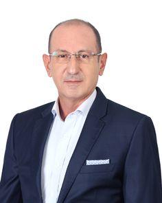 Centara Grand Beach Resort Samui welcomes new General Manager, Mr. Denis Thouvard