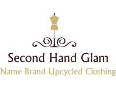 Step 3 of 4: Select a logo design | FreeLogoServices Customer Service
