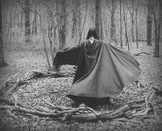 witch season
