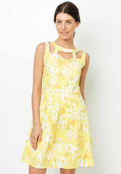 Celine dress philippines