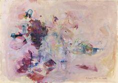 Maria Lassnig Stiftung