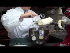 Pao de Queijo - Cheese bread Recipe..  Brazilian recipe ..the American way...Yumm!!!
