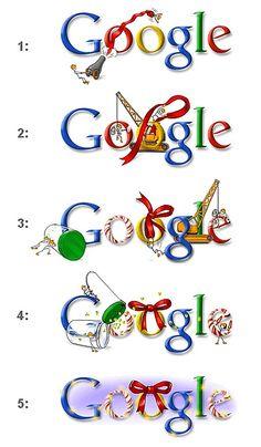 google!