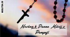 5 modlitieb zjavených vo Fatime, ktoré by každý katolík mal vedieť – Modlitba.sk