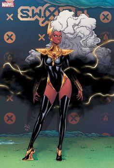 Marvel Comic Universe, Marvel Comic Books, Comic Book Characters, Marvel Art, Comic Character, Marvel Comics, Character Design, Black Marvel Characters, Marvel Heroes