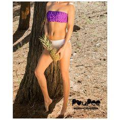 V A S A Q U E R E R T O D A S ! ! ! Este verano tu bikini es #PoupeeBikinis ♡ ♡ ♡ ♡ ♡ ♡ ♡ ♡♡ ♡ ♡ ♡ ♡ ♡ ♡ ♡♡ ♡ ♡   Envíos a todo el país!!!