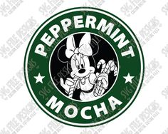 Mickey and Minnie Starbucks Logo Disney Mouseketeers Coffee SVG Cut File Set Disney Starbucks, Starbucks Logo, Starbucks Coffee, Starbucks Crafts, Disney Crafts, Disney Love, Disney Magic, Arte Do Mickey Mouse, Minnie Mouse