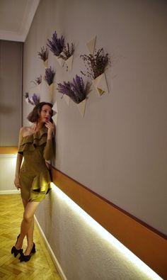trandafirilor Victoria, Summer Dresses, Blog, Fashion, Moda, Blogging, Fasion, Fashion Illustrations, Summer Clothing