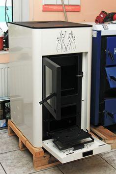 Aqua, Cabinet, Storage, Furniture, Home Decor, Clothes Stand, Purse Storage, Water, Decoration Home