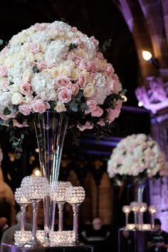 Peckforton Castle wedding flowers by #redfloral #fiercephotos