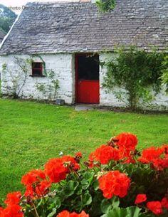 County Tipperary Ireland