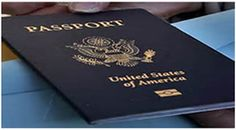 passport renewal usa in uk