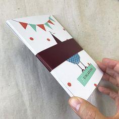 Einladungskarten-Set inkl. Umschläge   Etsy Postcards, Playing Cards, Etsy, Invitation Cards, Craft Gifts, Invitations, Playing Card Games, Game Cards, Greeting Card