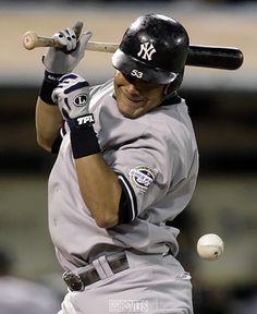 le-base-ball-peut-faire-mal-12 24 images qui montrent que le base-ball peut faire mal
