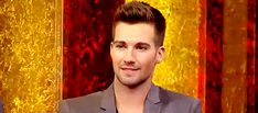 March 9, 2014 | The Evolution Of James Maslow
