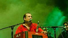 Rahat superb as usual Rahat Fateh Ali Khan, Singer, Concert, Singers, Concerts