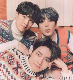 Bts Polaroid, Happy Birthday To Us, Bts Beautiful, Army Love, Bts Group, Meme Faces, Album Bts, Vmin, Yoonmin