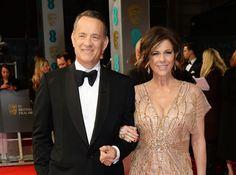 14 Hollywood Couples Whose Breakups Would Devastate Us  - HarpersBAZAAR.com