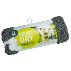 Doggy Dry Türmatte Dog Food Recipes, Great Gifts