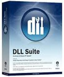 DLL Suite is an awesome and most popular advanced DLL files fixer software. DLL Suite will help to fix .dll missing errors, repair .sys blue screen of death, remove .exe virus, also will help download missing DLL files.we looking for DLL Suite 2013 Keygen. in this article i will share DLL Suite 2013 Keygen Download link with you.