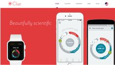 Fertility app maker Clue raises $7 million from USV